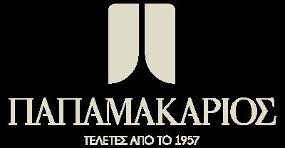 Papamakarios-logo-2020-400